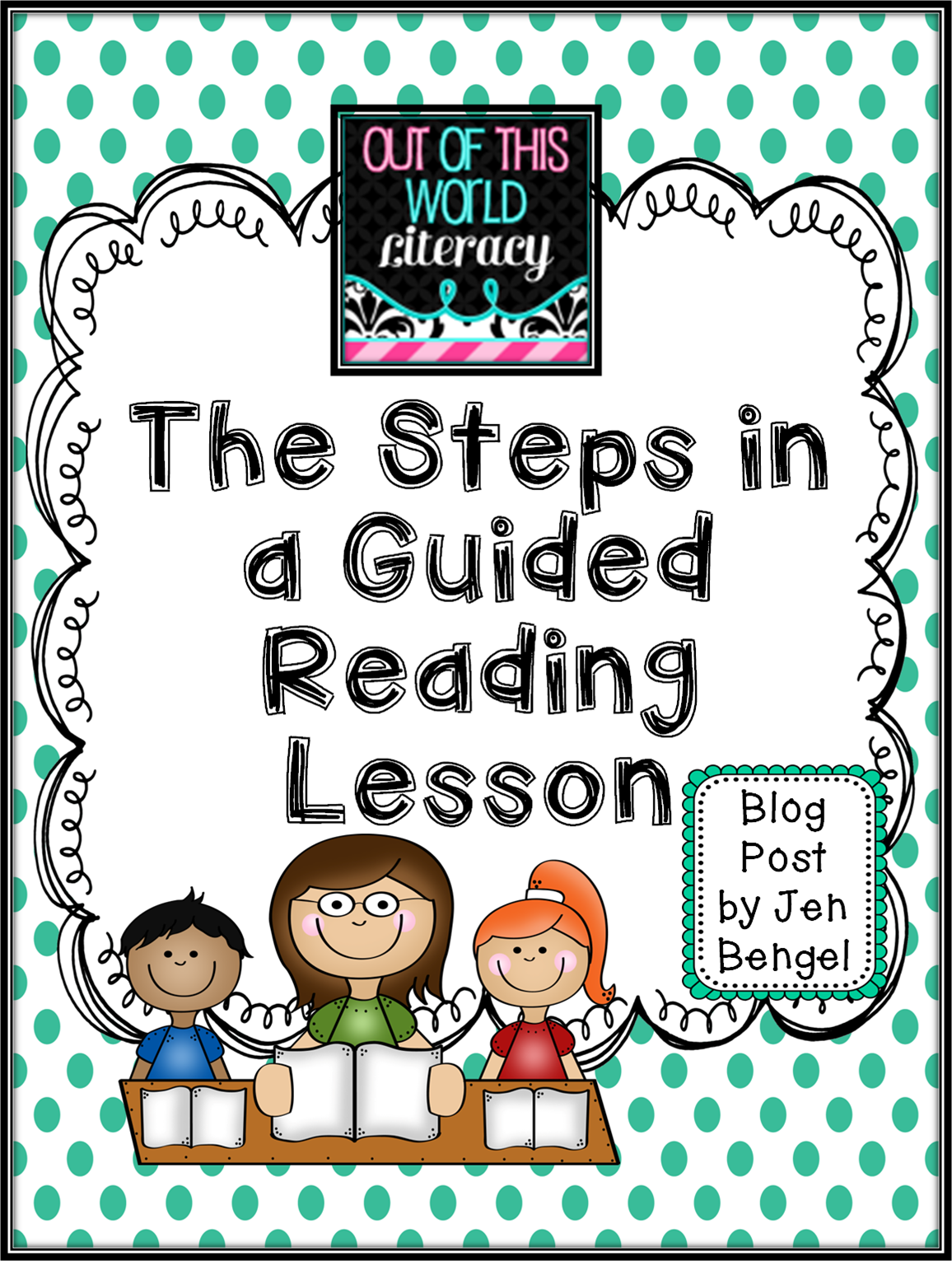 Guided Reading 101my Blog