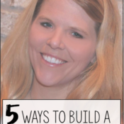 Day Eight: 5 Ways to Build A Classroom Community of Learners